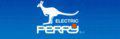 PERRY ELECTRIC SRL