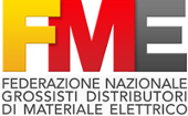 FME